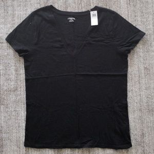 Merona Cotton T-shirts NWT